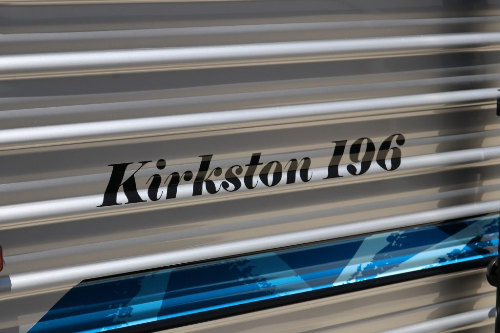 Kirkston 196 (3)