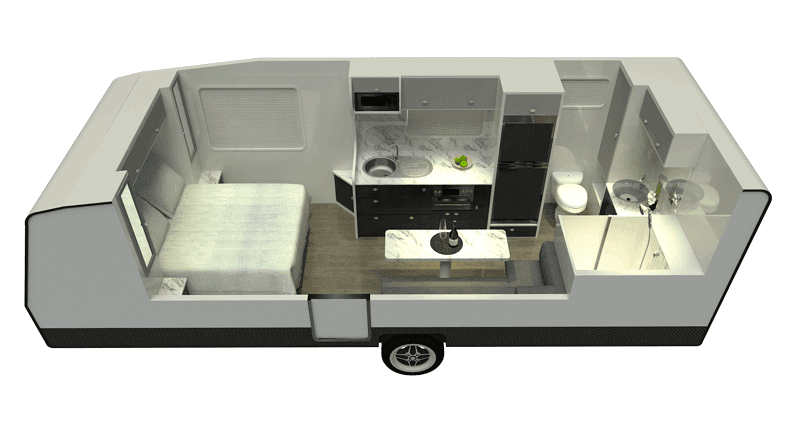 amaroo1806-wonderlandrv-3d-layout