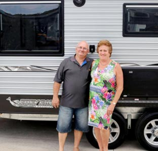 Home | motorhomes,campervan,caravan,motorhomes australia