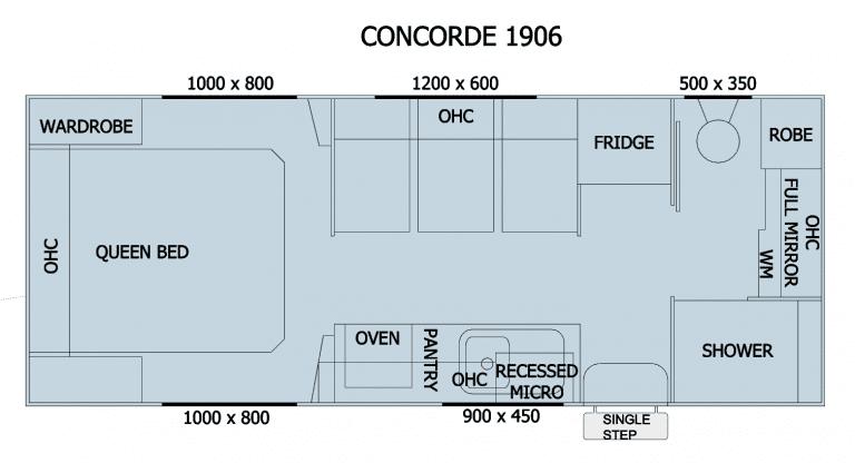 Concorde 1906   Concorde 1906