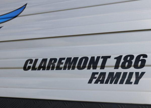 Claremont_186_Family (1)