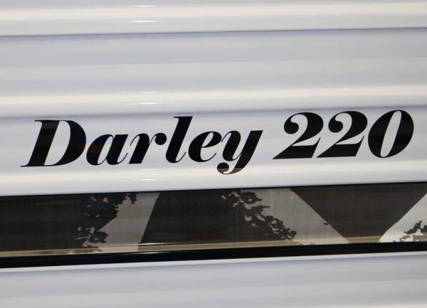 Darley_220 (6)