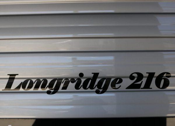 Longridge_216 (1)