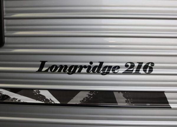 Longridge_216 (42)