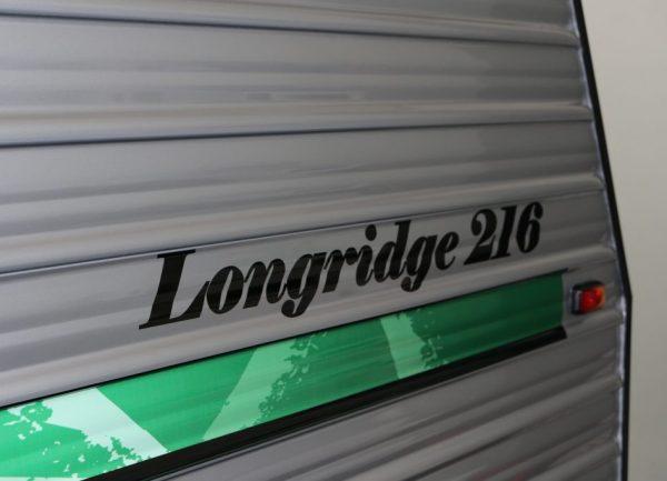 Longridge_216 (6)